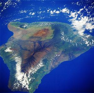 Amerykańskie Tablice Rejestracyjne - Hawaii